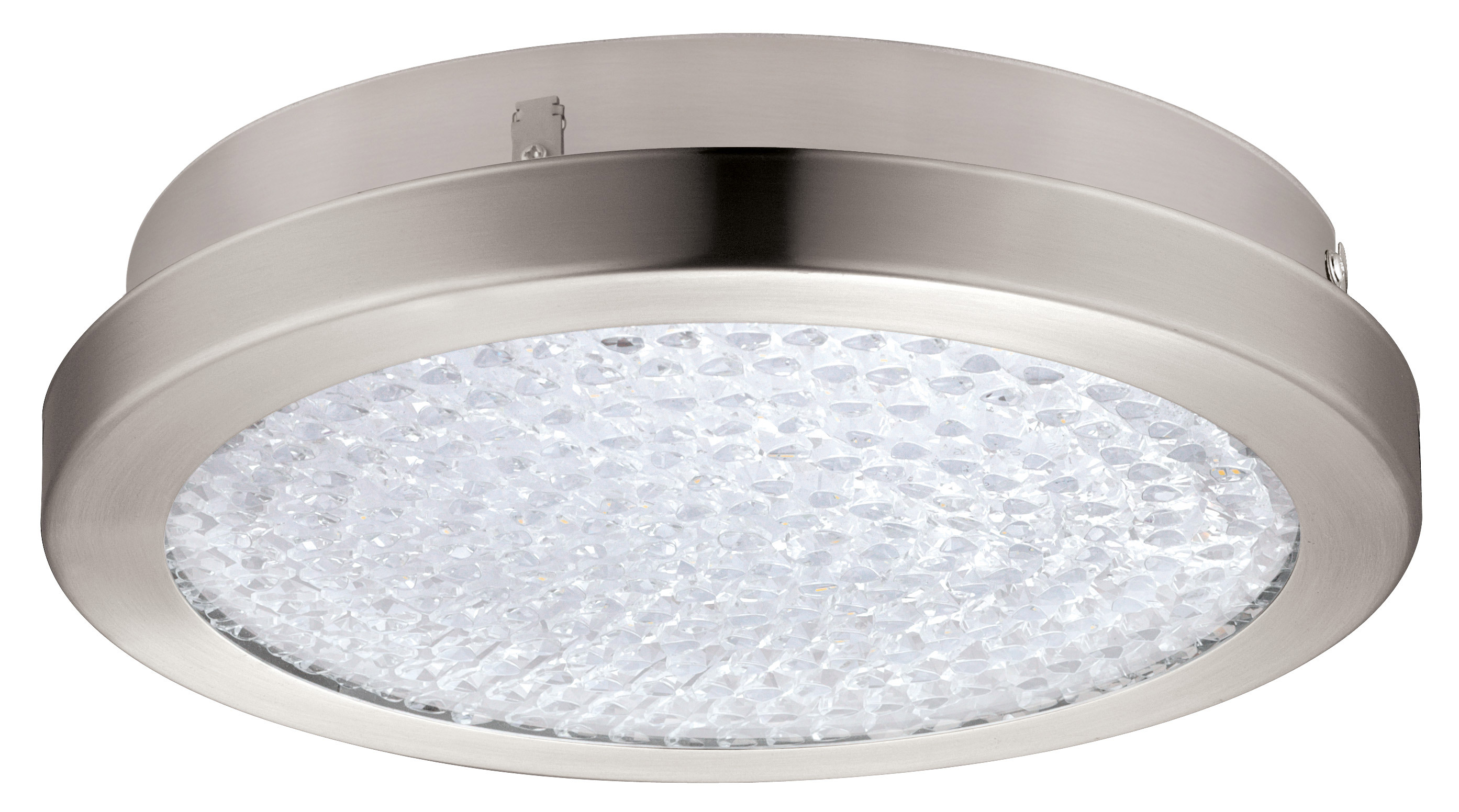 Flush Mount Lighting Modern AREZZO Eglo 32046A