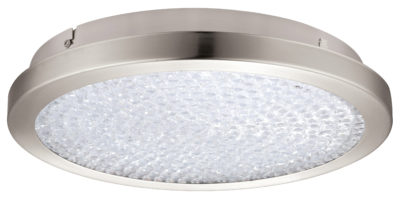 Flush Mount Lighting Modern AREZZO Eglo 32047A