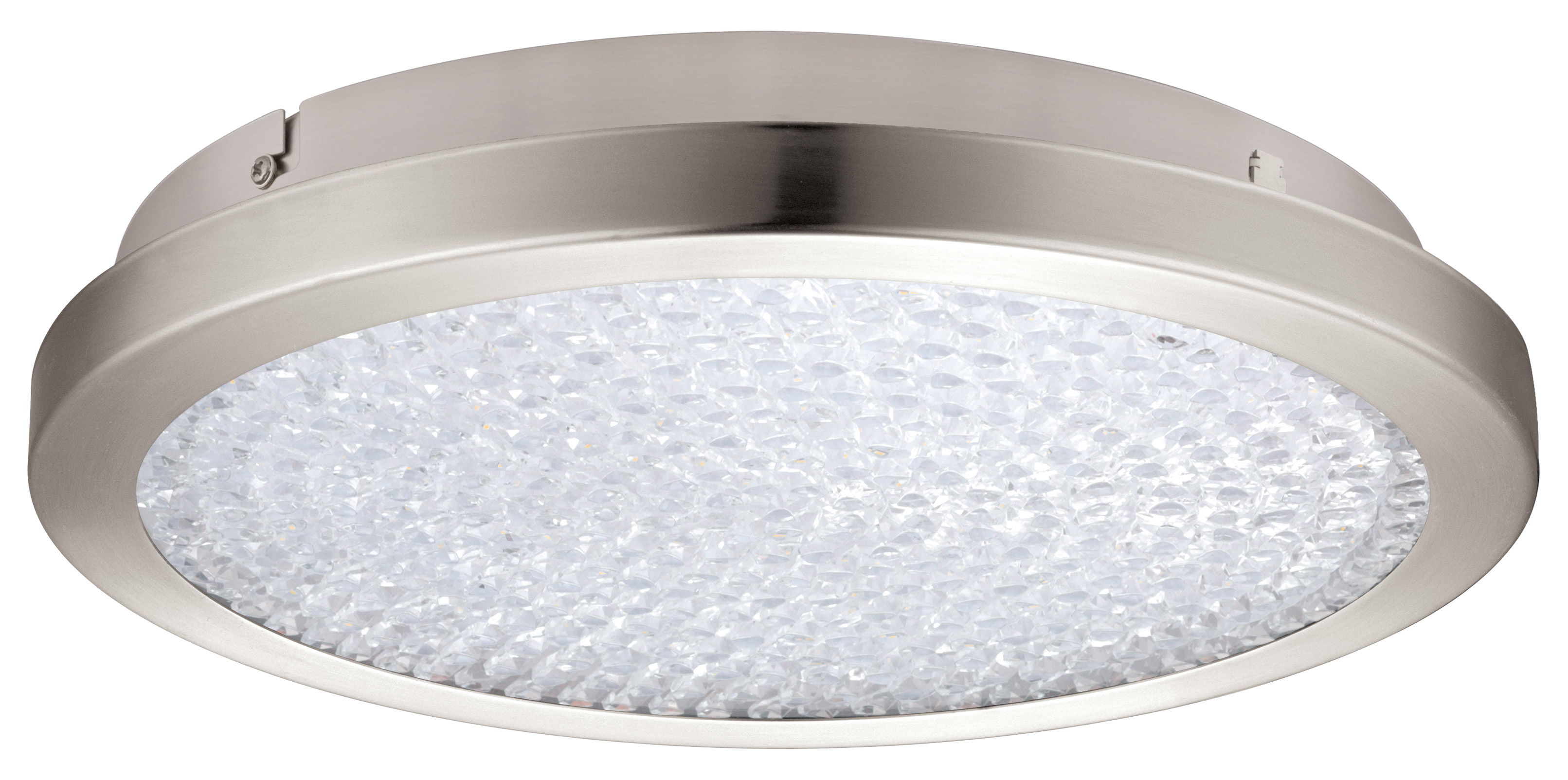 Flush mount lighting arezzo 32047a flush mount lighting modern arezzo eglo 32047a aloadofball Choice Image
