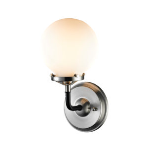 Wall Sconce Lighting Transitional PARIS Signature M & M 3519