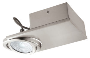 Flush Mount Lighting Modern BREA Eglo 39247A