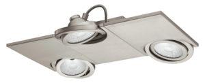 Flush Mount Lighting Modern BREA Eglo 39249A