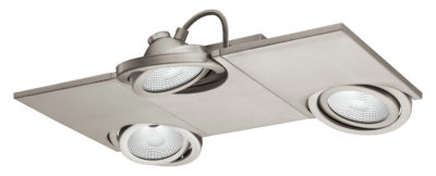 Flush Mount Lighting Modern BREA Eglo 39249A
