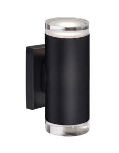 Recessed LED Modern Kuzco 601432-ledb