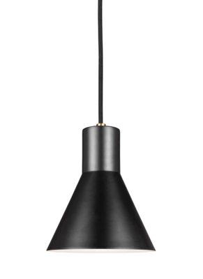 Pendant Lighting Transitional TOWNER Feiss 6141301-848