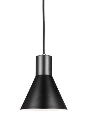 Pendant Lighting Transitional TOWNER Feiss 6141301-962