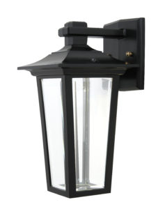 Wall Sconce Outdoor Lighting JAZZ 81546-ld-wh