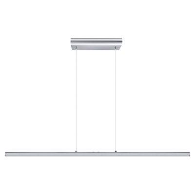 Pendant Lighting Modern PELLARO Eglo 93772A