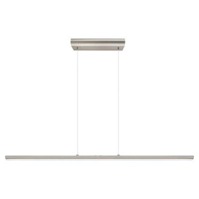 Pendant Lighting Modern PELLARO Eglo 93894A
