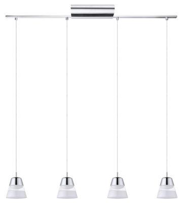 Pendant Lighting Modern PANCENTO Eglo 94356A