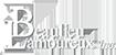 logo - Beaulieu & Lamoureux inc.