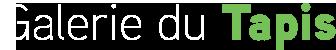 logo - Galerie du tapis d'Astous et frères