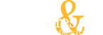 logo - Luminaires & Cie