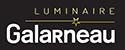 logo - Luminaire Galarneau