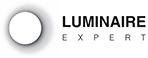 logo - Luminaire Expert Inc.