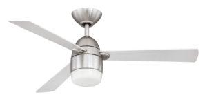 Ceiling fan Kendal ac18842-sn