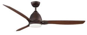 Ceiling fan Kendal ac21852-obb