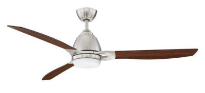 Ceiling fan Kendal ac21852-sn
