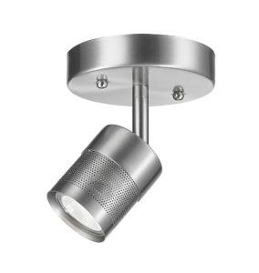 Flush Mount Lighting Modern Ulextra ck442-1-sch