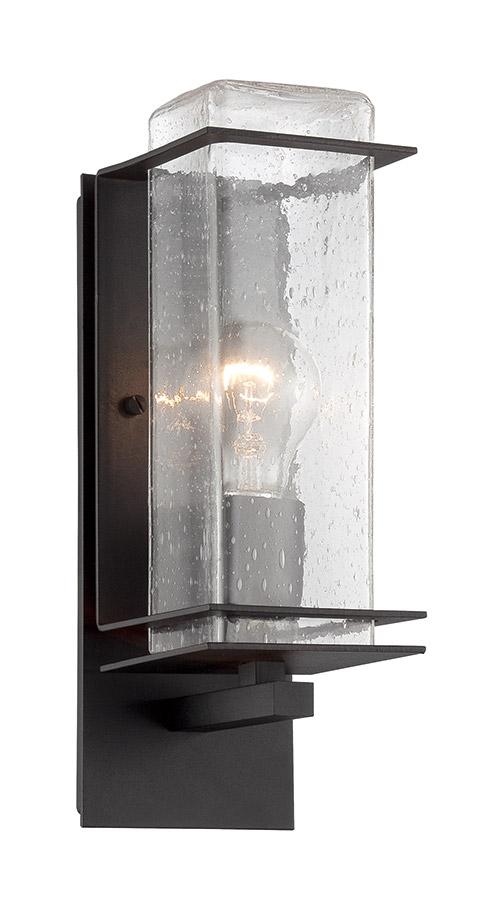 Wall sconce outdoor lighting modern creation nova cn11020 luminaire mural extérieur