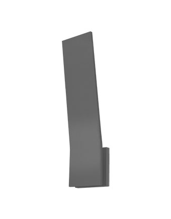Wall Sconce Lighting Modern NEVIS Kuzco ew7918-gh
