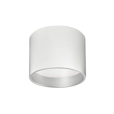 Recessed LED Modern Kuzco fm11410-wh