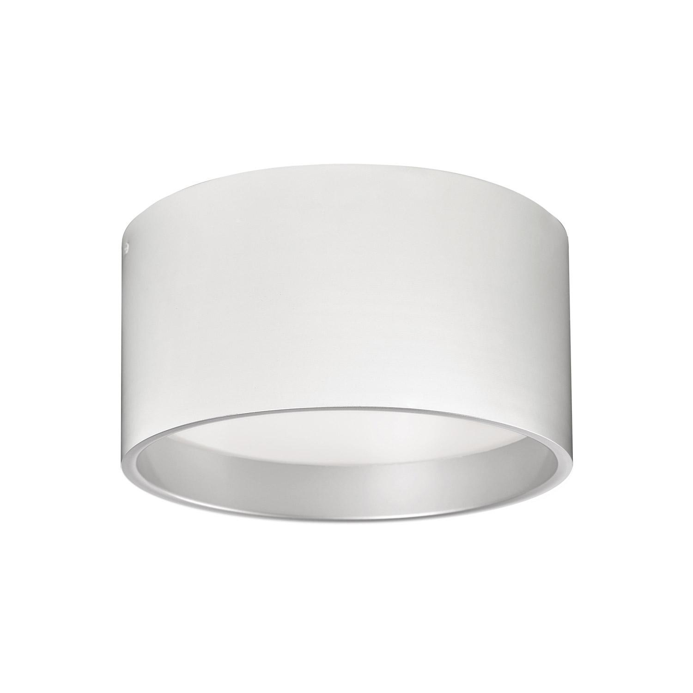 Recessed LED Modern Kuzco fm11414-wh