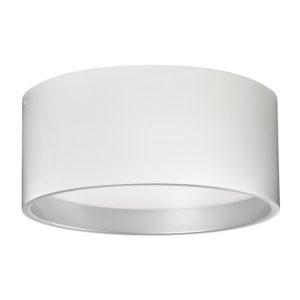 Recessed LED Modern Kuzco fm11418-wh