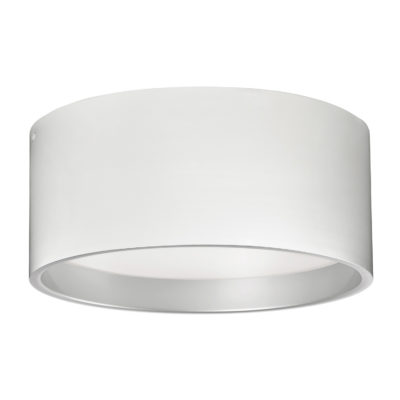 Recessed LED Modern Kuzco fm11418-wh