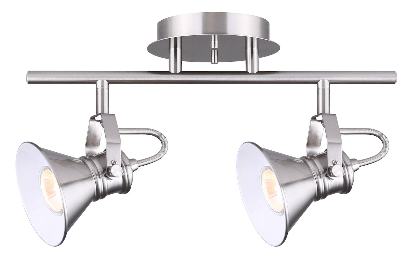 luminaire sur rail dirigeable morocco it582a02bn10. Black Bedroom Furniture Sets. Home Design Ideas