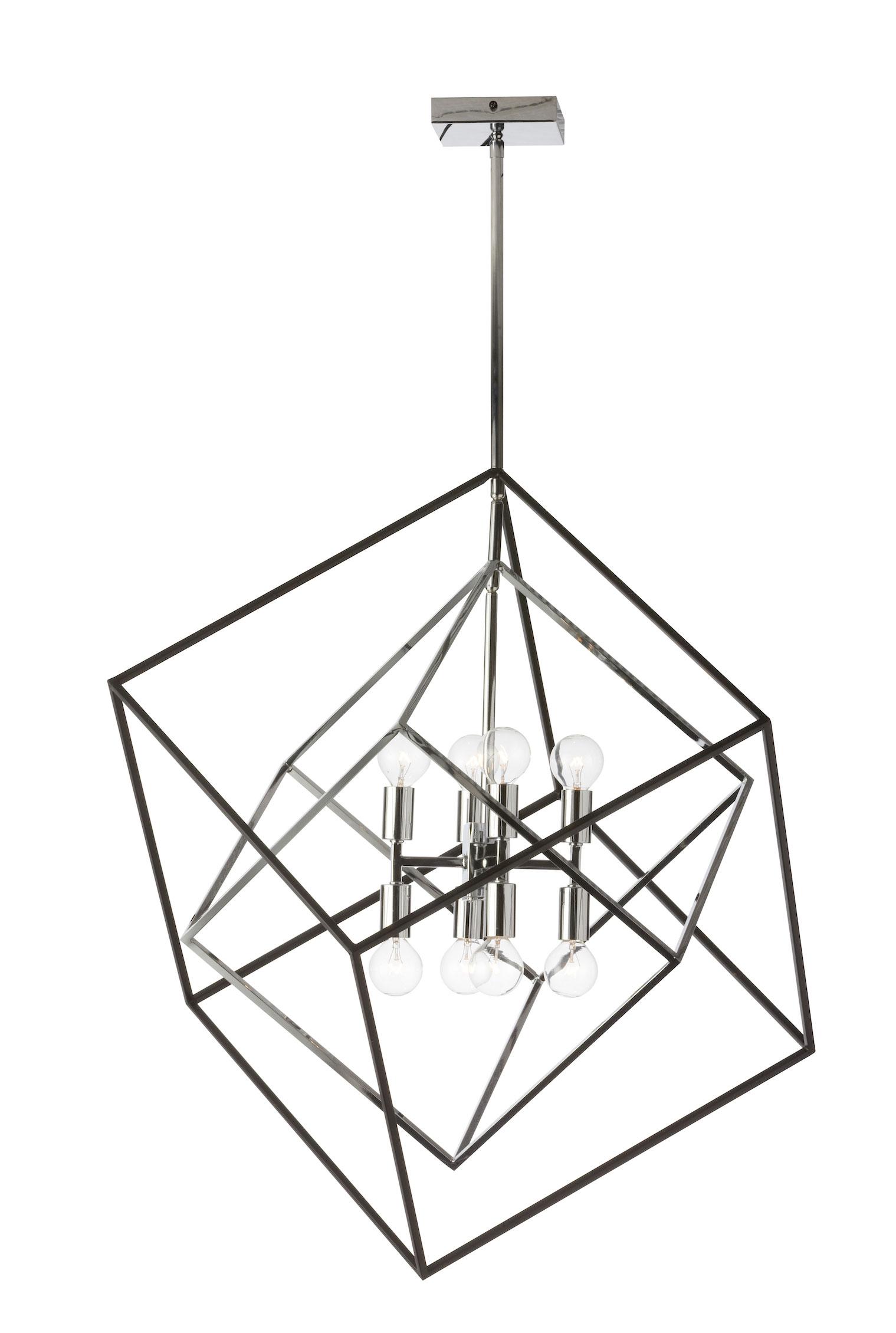 Pendant lighting kap 278p pc mb pendant lighting industrial dainolite kap 278p pc mb mozeypictures Images