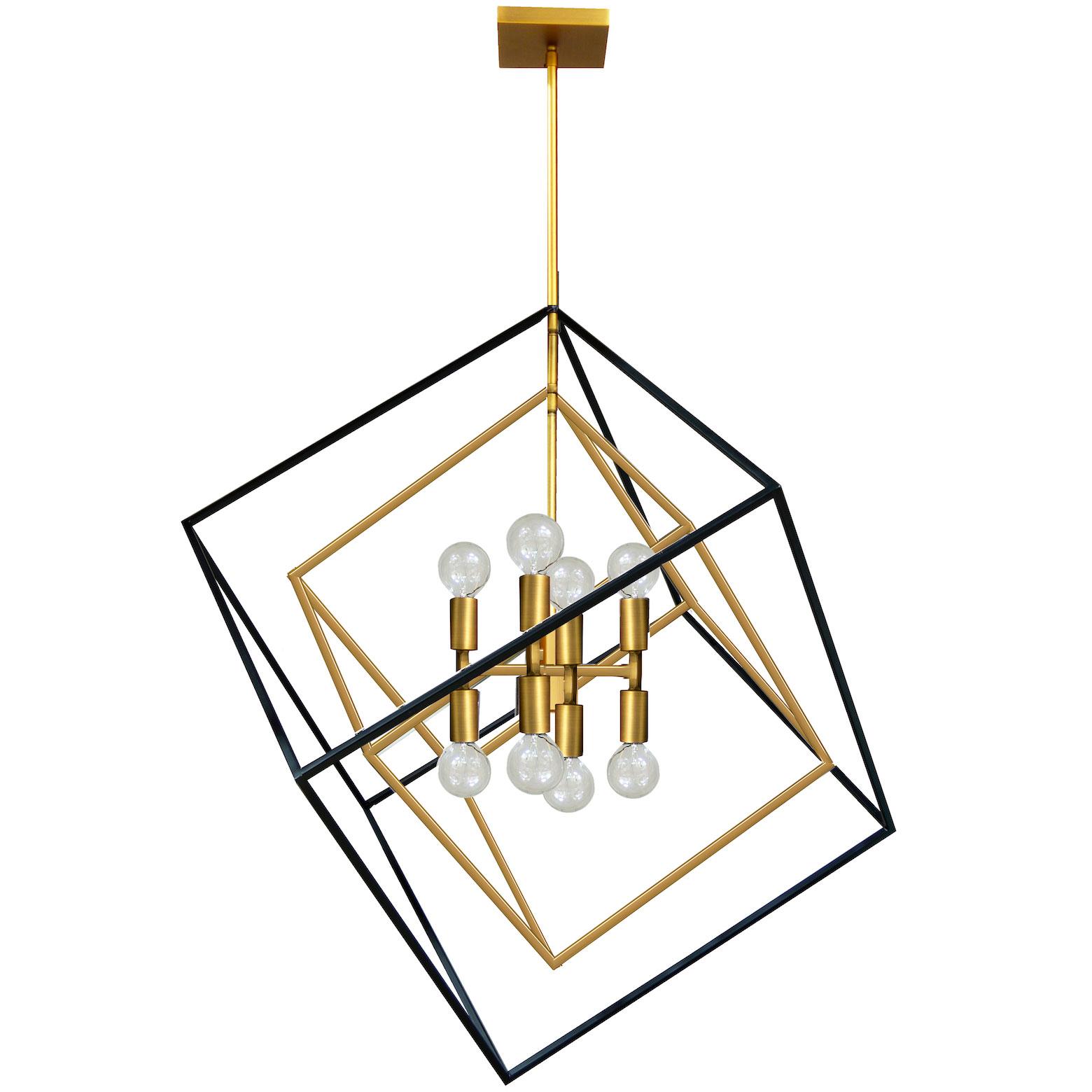 Pendant lighting kap 278p vb mb pendant lighting industrial dainolite kap 278p vb mb mozeypictures Images