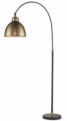 Floor Lamp Transitional Luce Lumen ll1271