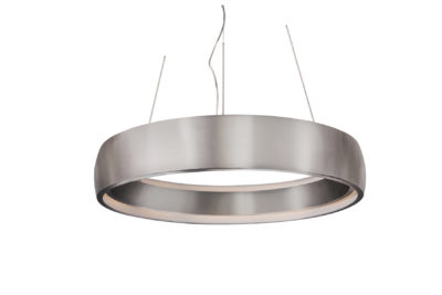 Pendant Lighting Modern HALO Kuzco pd22723-bn