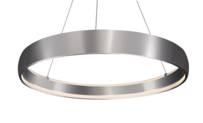 Pendant Lighting Modern HALO Kuzco pd22735-bn