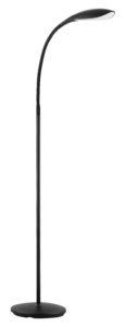 Floor Lamp Modern DAMBERA Eglo 202172A