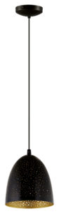 Pendant Lighting Modern SAFI Eglo 202265A