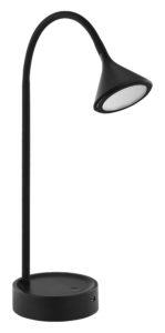 Floor lamp Modern ORMOND Eglo 202276A