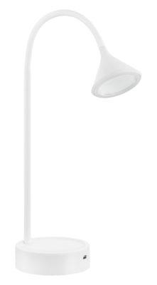 Lampe de table moderne ORMOND Eglo 202278A