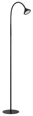 Floor lamp Modern ORMOND Eglo 202279A