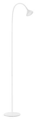 Floor lamp Modern ORMOND Eglo 202281A