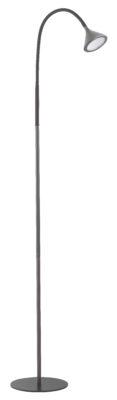 Floor lamp Modern ORMOND Eglo 202282A