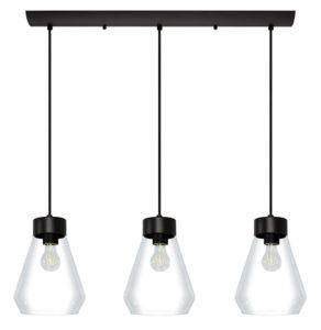 Pendant Lighting Modern MONTEY Eglo 202428A