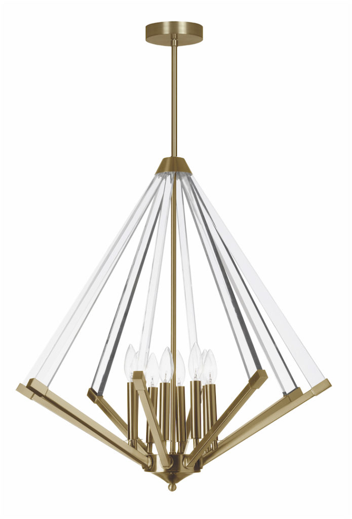 Pendant lighting contemporary alt dainolite alt 153sf pc