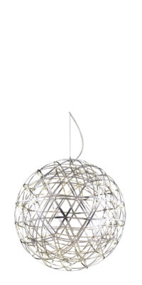Pendant Lighting Modern MANHATTAN Matteo C48602BN