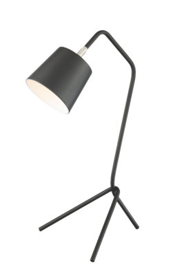 Pendant Lighting Modern SENTADO Creation Nova CN4260