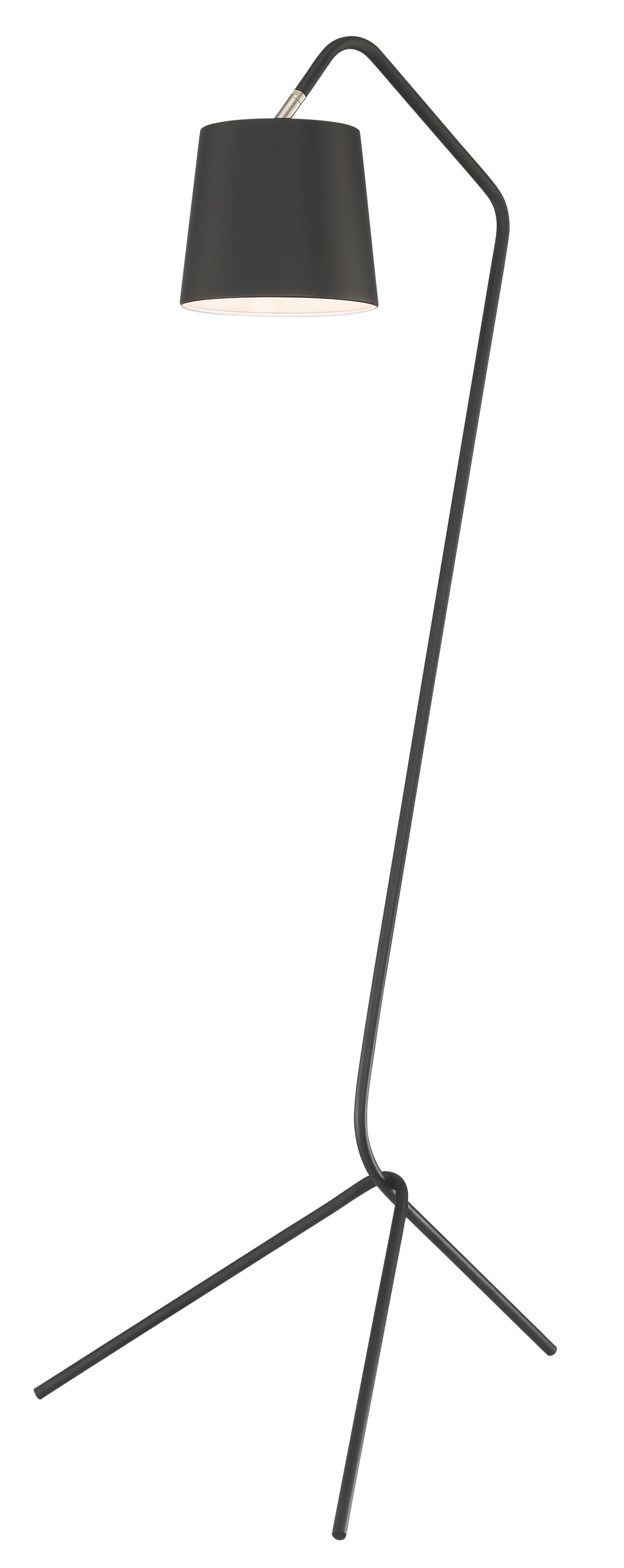 Floor Lamp Modern SENTADO Creation NovaCN4261