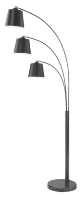 Floor Lamp/perch Modern SENTADO Creation Nova CN4262