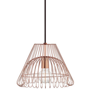 Pendant Lighting Modern KATIE Hudson Valley H180701S-POC
