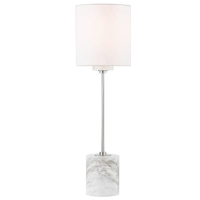 Pendant Lighting Modern FIONA Hudson Valley HL153201-PN